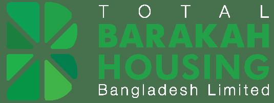 Total Barakah Housing Bangladesh Ltd